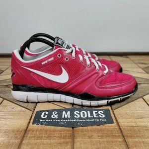 Nike Free HyperTR 396106-612 Women's Training Shoe